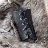 black_leather_bracer_back