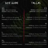 bracers_size_guide