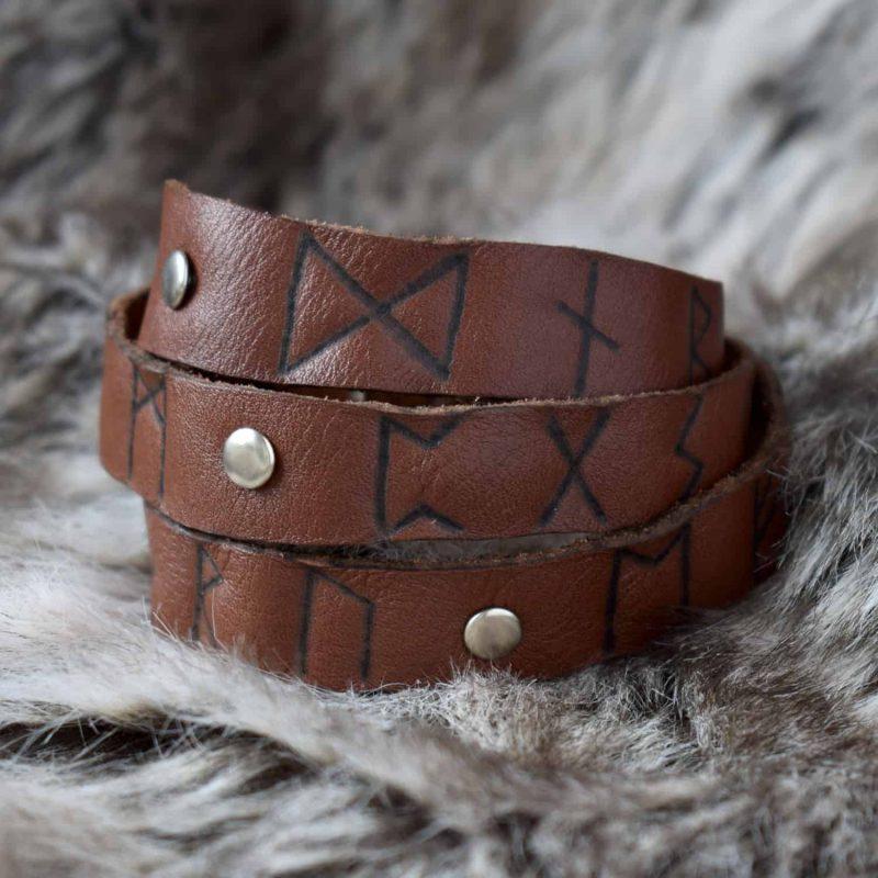 warp_bracelet