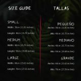 banner_size_guide