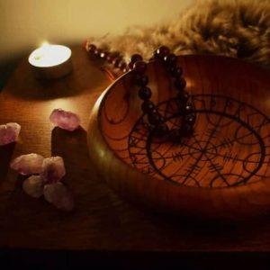 Norse Altar Supplies
