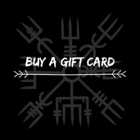 gift card square