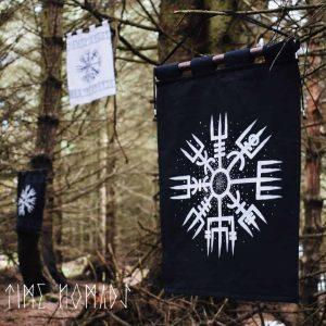 Pagan Wedding Gift Ideas