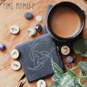 Pagan Gifts for Him