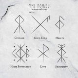 bind-runes-and-meanings