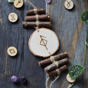 Pagan Gifts for Yule