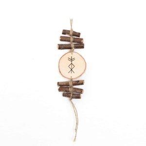 norse-bind-rune-ornament