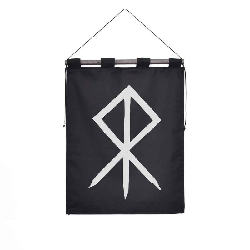 bind-rune-tapestry-for-courage