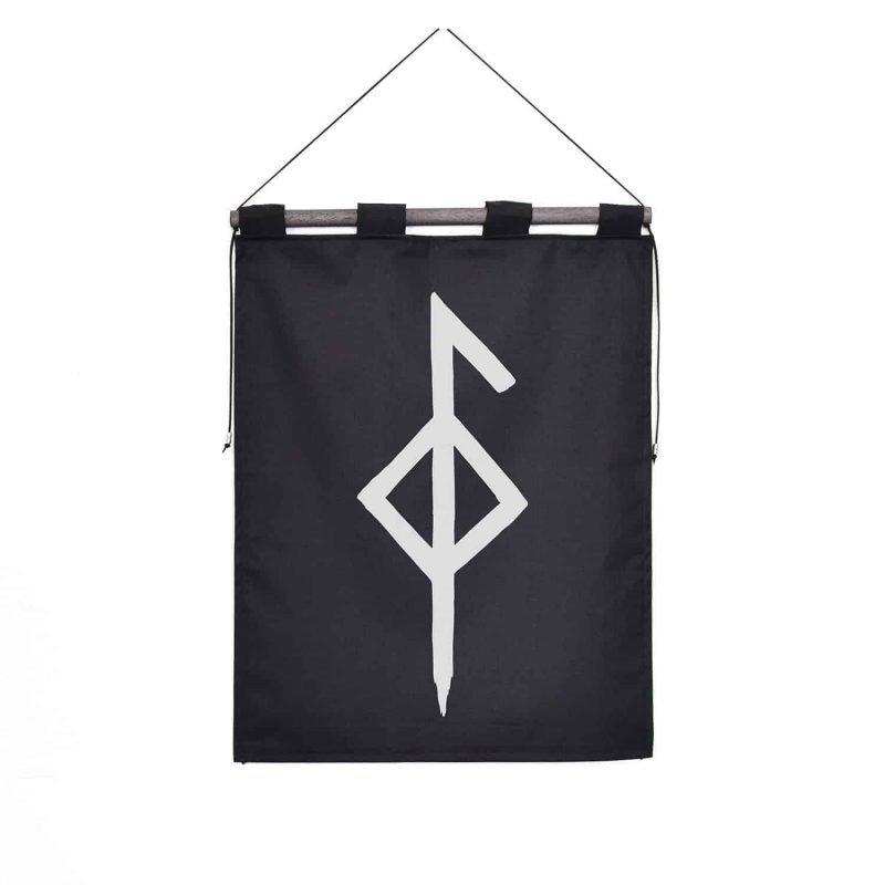 bind-rune-tapestry-for-health