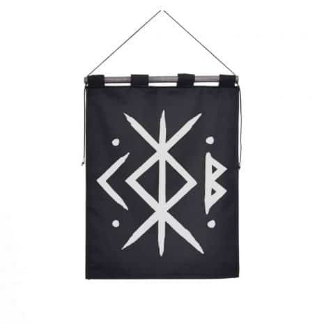 bind-rune-tapestry-for-home-protection