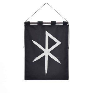 Nordic Runes and Symbols