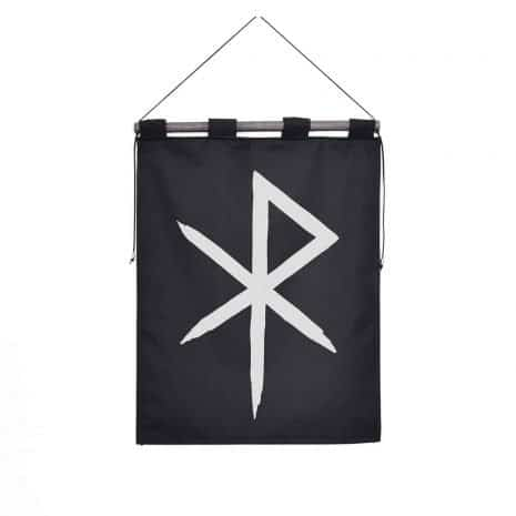 bind-rune-tapestry-for-love
