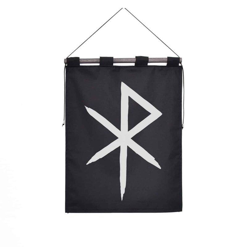 bind-rune-tapestry-for-love