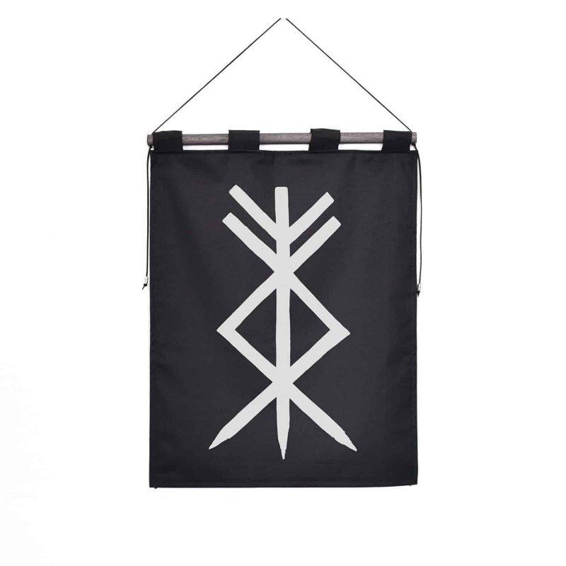 bind-rune-tapestry-for-prosperity
