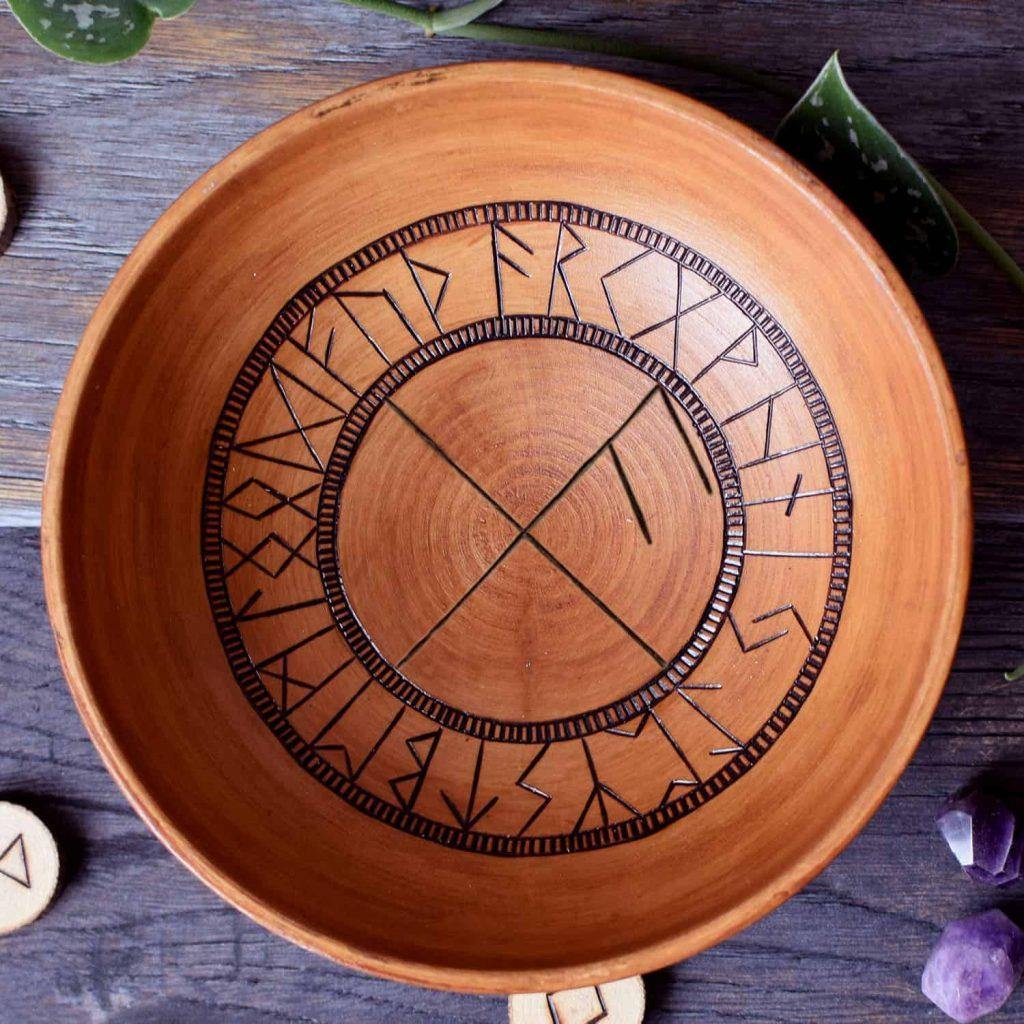 bind-rune-for-good-luck