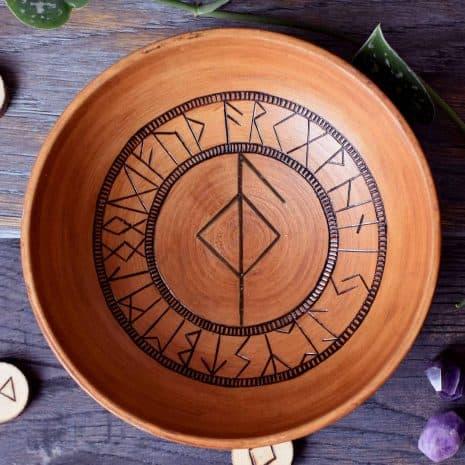 bind-rune-for-health