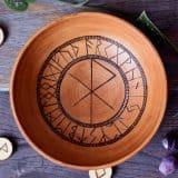 bind-rune-for-love