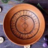 bind-rune-for-prosperity