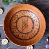 matrix-of-fate-bowl