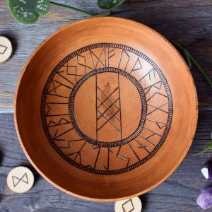 matrix-of-fate-bowl