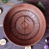 bowl walnut health