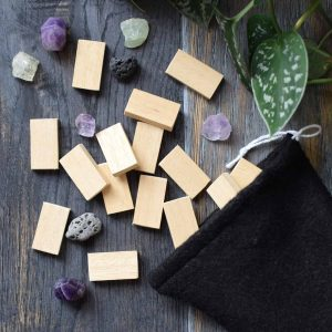 diy-rune-set-kit