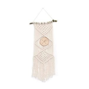 macrame-wall-hanging-natural-cotton