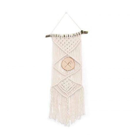 macrame-wall-hanging-natural-cotton