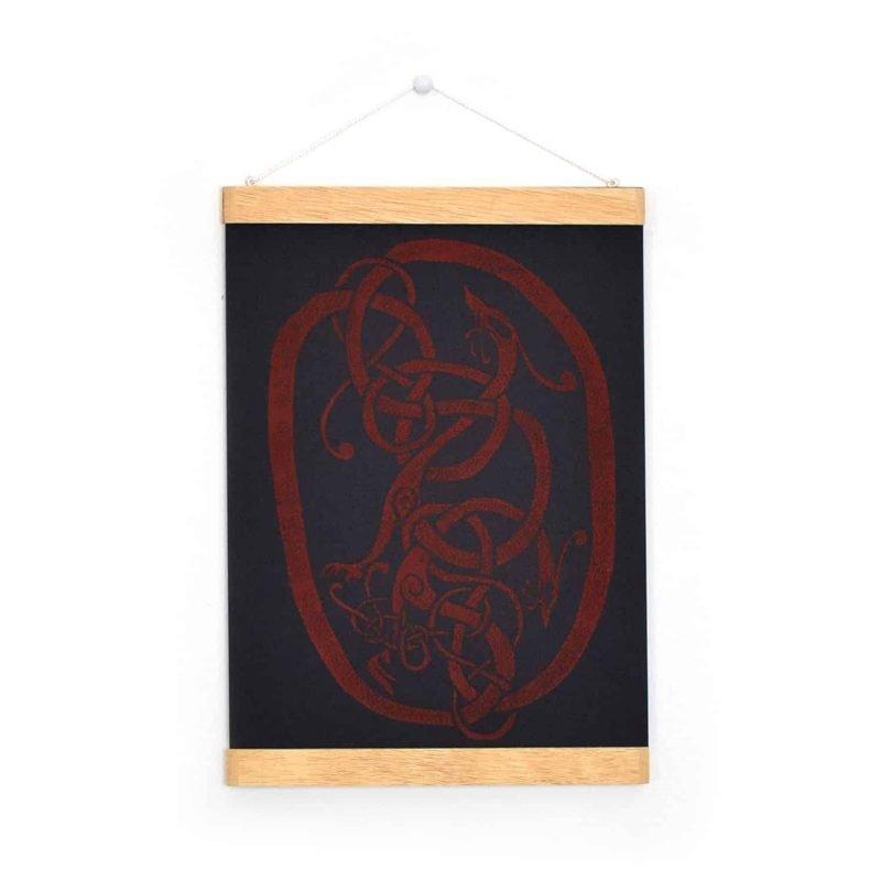 runestone print04