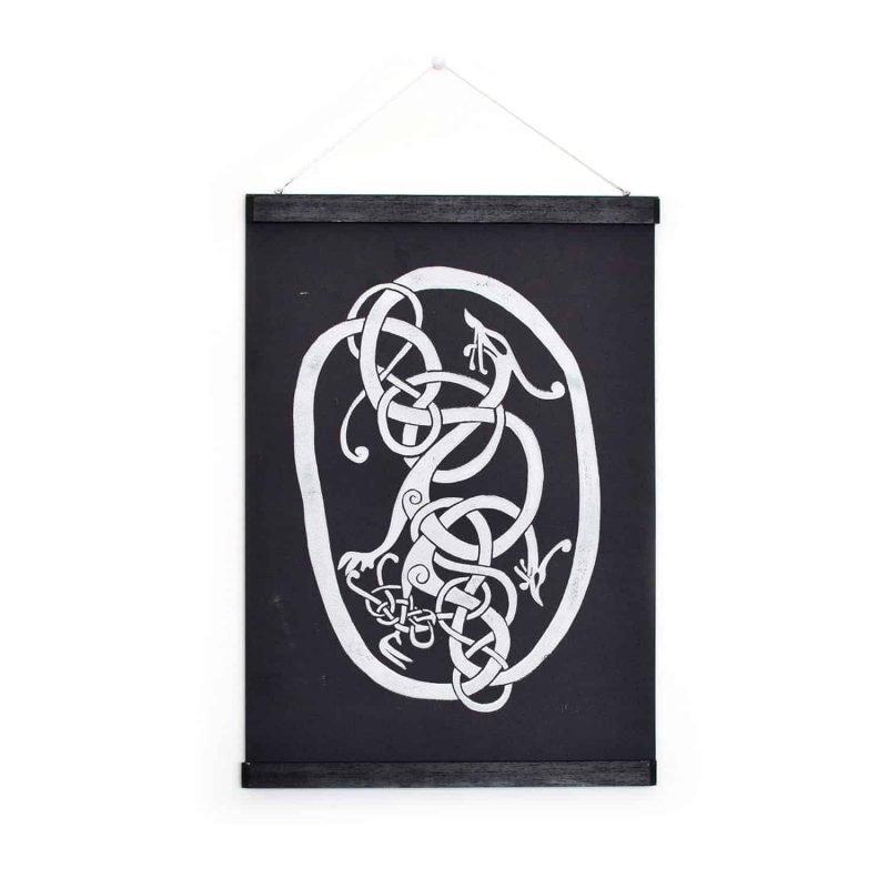 runestone print07
