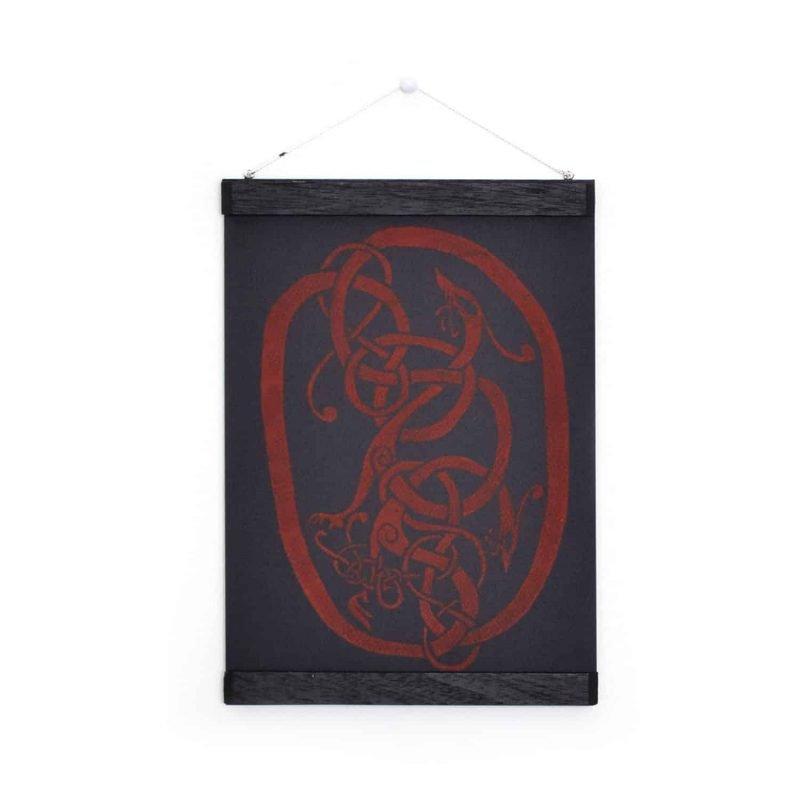 runestone print08