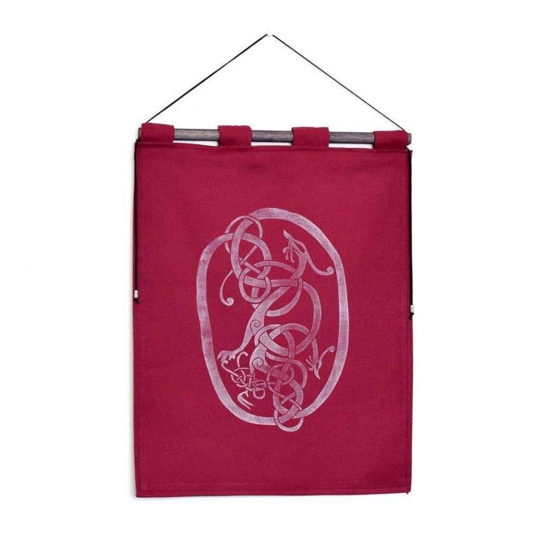 customizable-runestone-tapestry