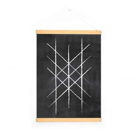 web-of-wyrd-symbol