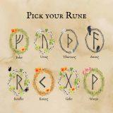 pick-your-rune01