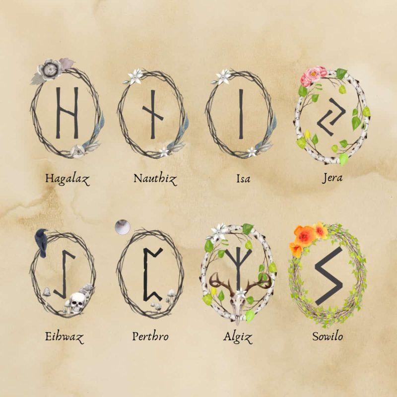 pick-your-rune02