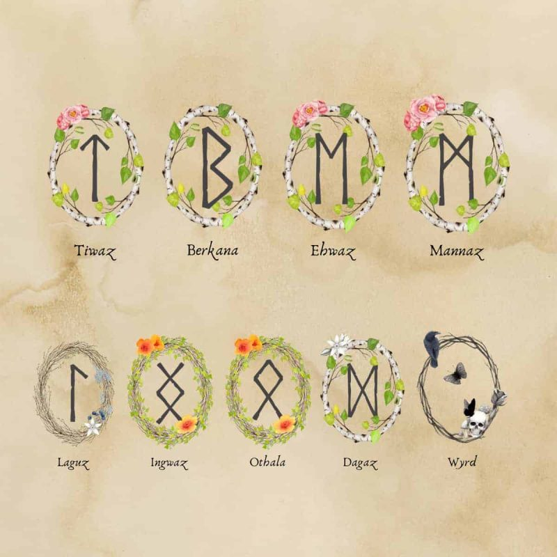 pick-your-rune03